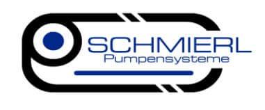Pumpensysteme Schmierl